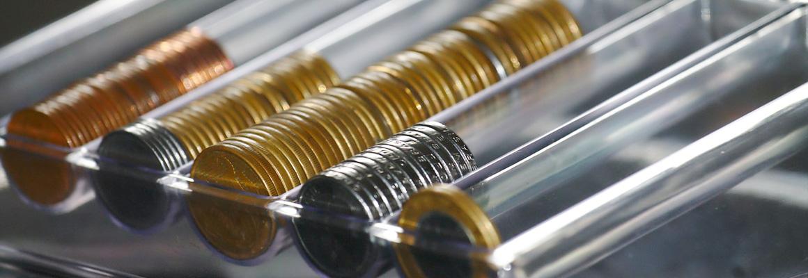 Campanha Salarial: 30% para a cesta básica e 8,75% para os salários