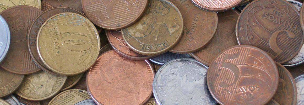 Circular de reajuste salarial