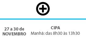 CIPA-novembro2017