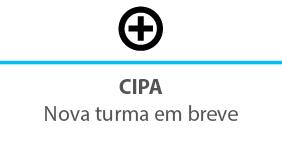 Cipa_novas_turmas