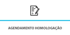 agendamento_homologacao