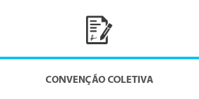 convencao_coletiva