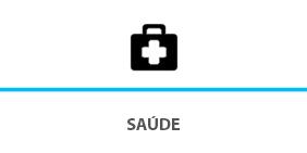 icone_home_saude