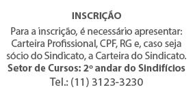 instrucoes_inscricao_2