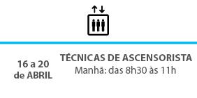tecnica_ascensorista_2018-abril