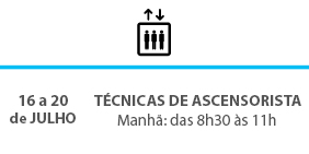tecnica_ascensorista_2018-manha