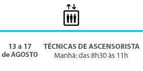tecnica_ascensorista_2018-manha-AGOSTO