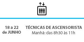tecnica_ascensorista_2018-manha