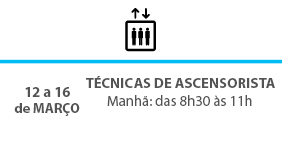 tecnica_ascensorista_2018mar