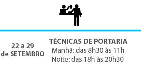 tecnica_portaria_2017_SETEMBRO