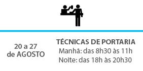 tecnica_portaria_2018-AGOSTO