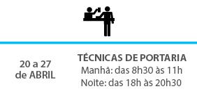 tecnica_portaria_2018-abril