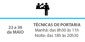 tecnica_portaria_2018-maio