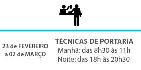 tecnica_portaria_2018_FEB