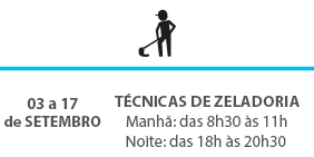 tecnica_zeladoria_2018-SETEMBRO