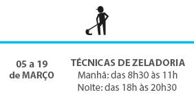 tecnica_zeladoria_2018mar