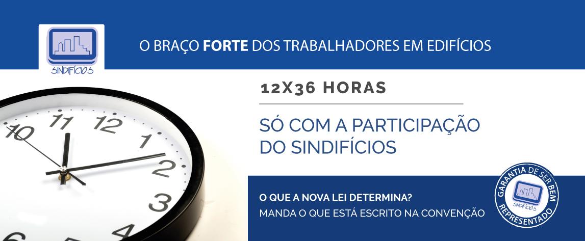 Sindificios_Banners_Site_1147x473px-horario