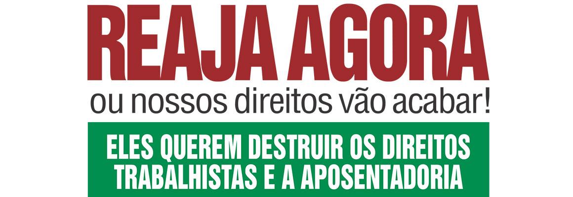 Brasília, 24 de maio