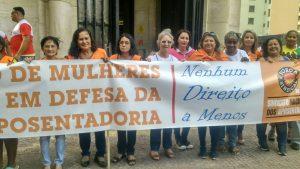 Mulheres defesa aposentadoria 26.09. foto 2 jpg