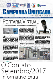 capa-o-contato-extra-outubro-2017