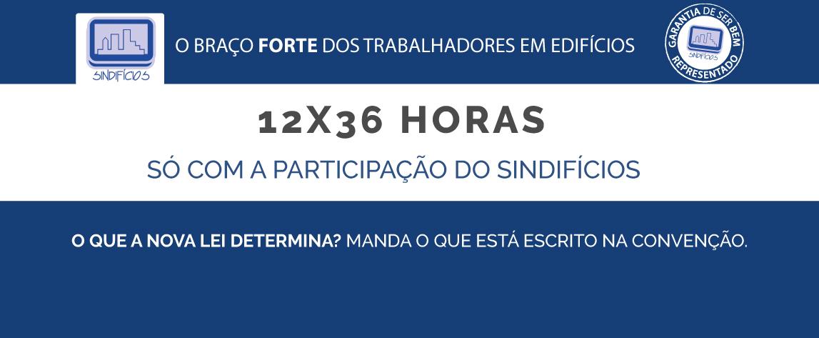 Sindificios_Banners_Site_1147x473px-12x36horas