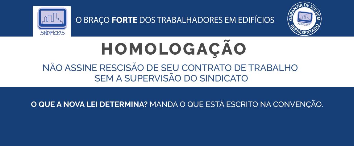 Sindificios_Banners_Site_1147x473px-homolocao