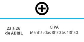 cipa_2018-ABRIL