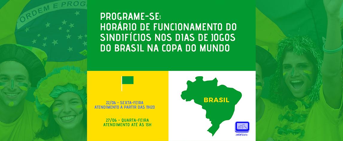 Comunicado_jogos_copa_destaque