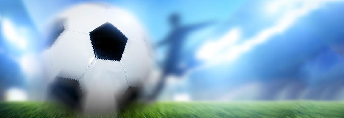 Campeonato de Futebol 2018 – 14º rodada