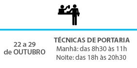 tecnica_portaria_2018-OUTUBRO