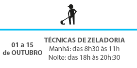 tecnica_zeladoria_2018-