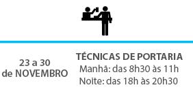 tecnica_portaria_nov2018