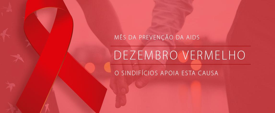 Sindi_Banner_Home_Dec_Vermelho