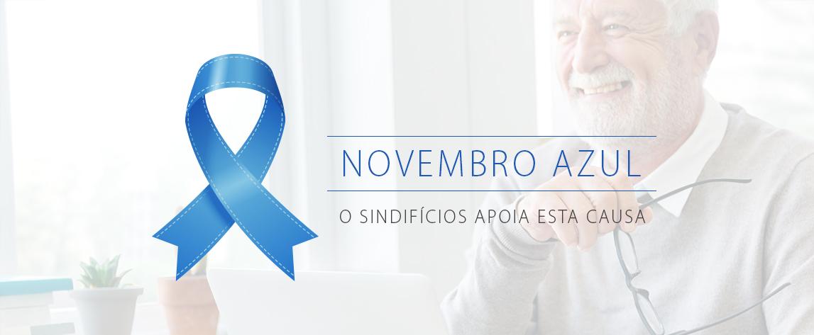 Sindi_Banner_Home_Novembro_Azul_2018