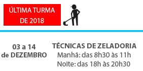 tecnica_zeladoria_2018