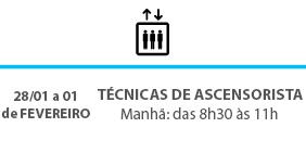 Tecnica_Ascensorista_janeiro