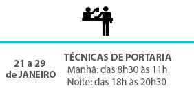 Tecnica_portaria_janeiro