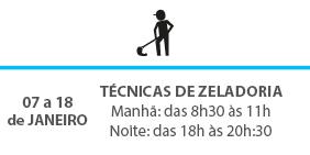 Tecnica_zeladoria_janeiro