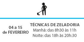 Sindi_Curso_Tecnica_Zeladoria_fev