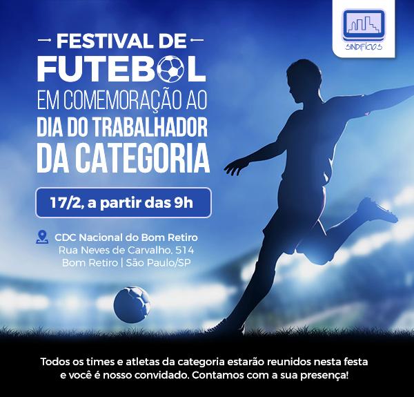 SINDI_Festival_Futebol_2019_Emkt