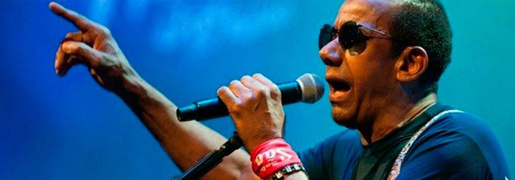 Jorge Ben canta: Homem de Negócios