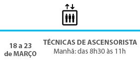 tecnica_ascensorista_2019OCT