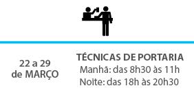 tecnica_portaria_mar2019