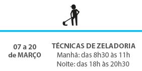 tecnica_zeladoria_2019