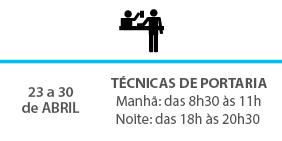 tecnica_portaria_abr2019