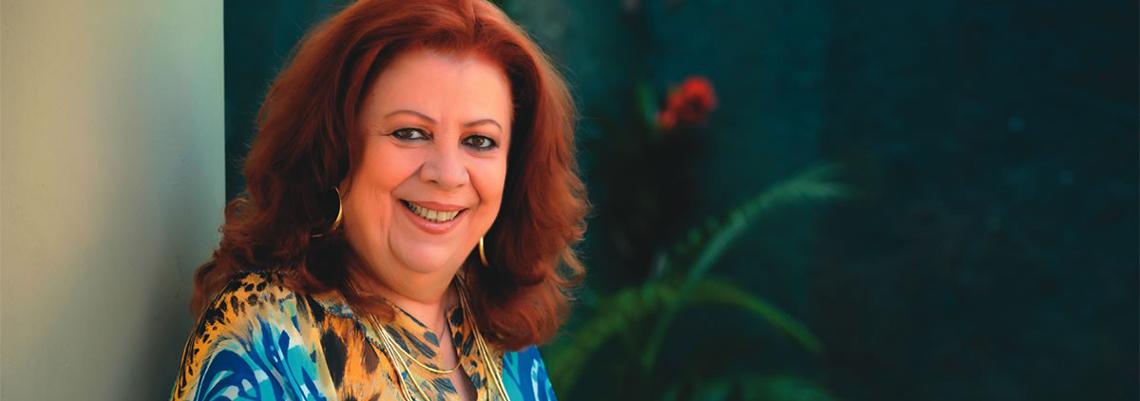 Beth Carvalho canta: Saco de Feijão
