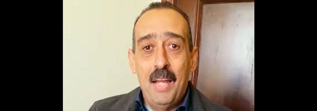 Comentário do presidente do SINDIFICIOS Paulo Ferrari – Importância dos porteiros