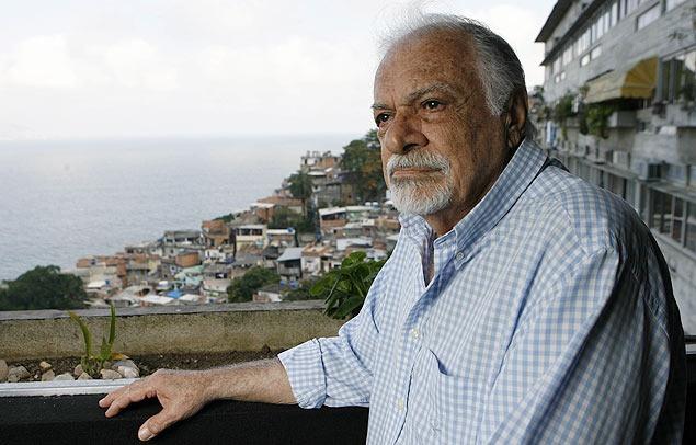 Zelão (Composição: Sérgio Ricardo/1960)