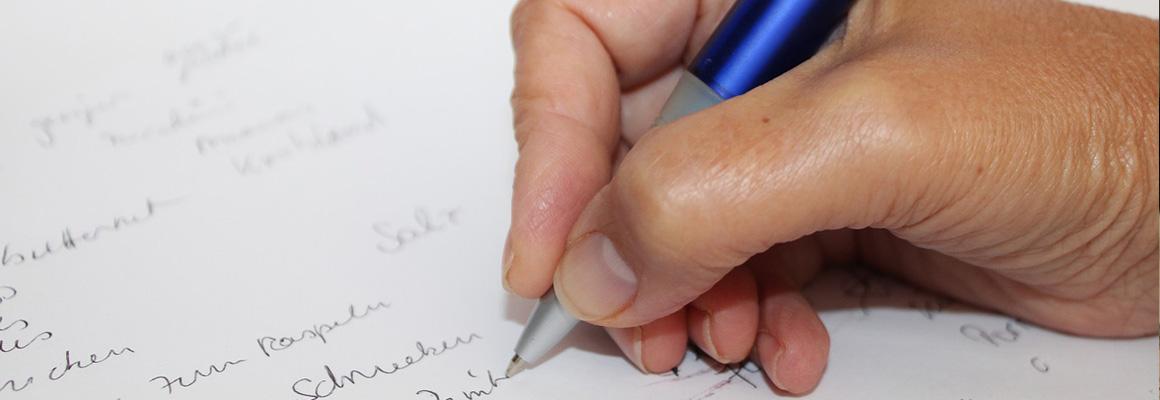 Porteiro de terceirizada escreve carta ao Sindifícios