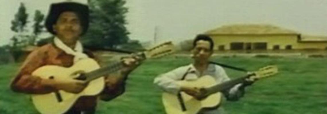 Tião Carreiro e Pardinho canta: O patrão e o empregado